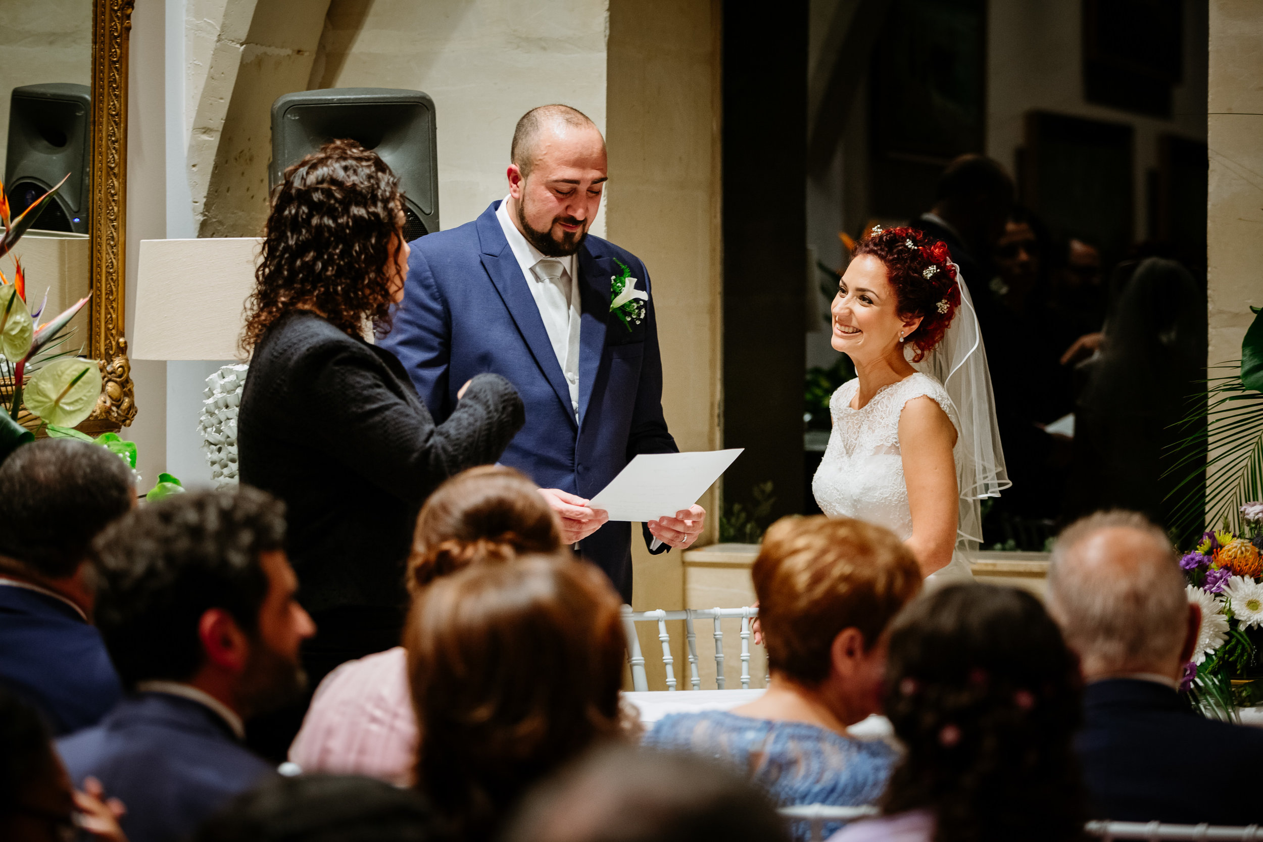 Villa Mdina Wedding-53.jpg