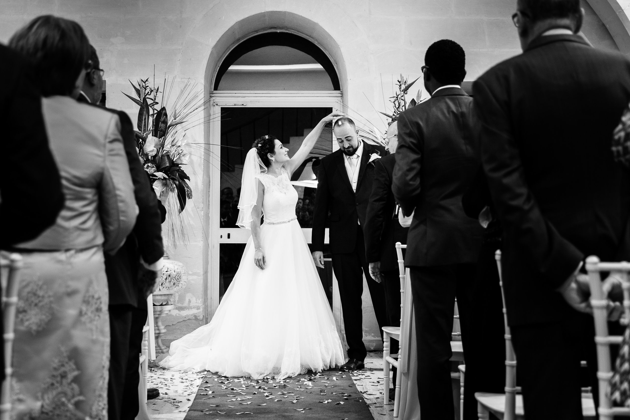 Villa Mdina Wedding-55.jpg