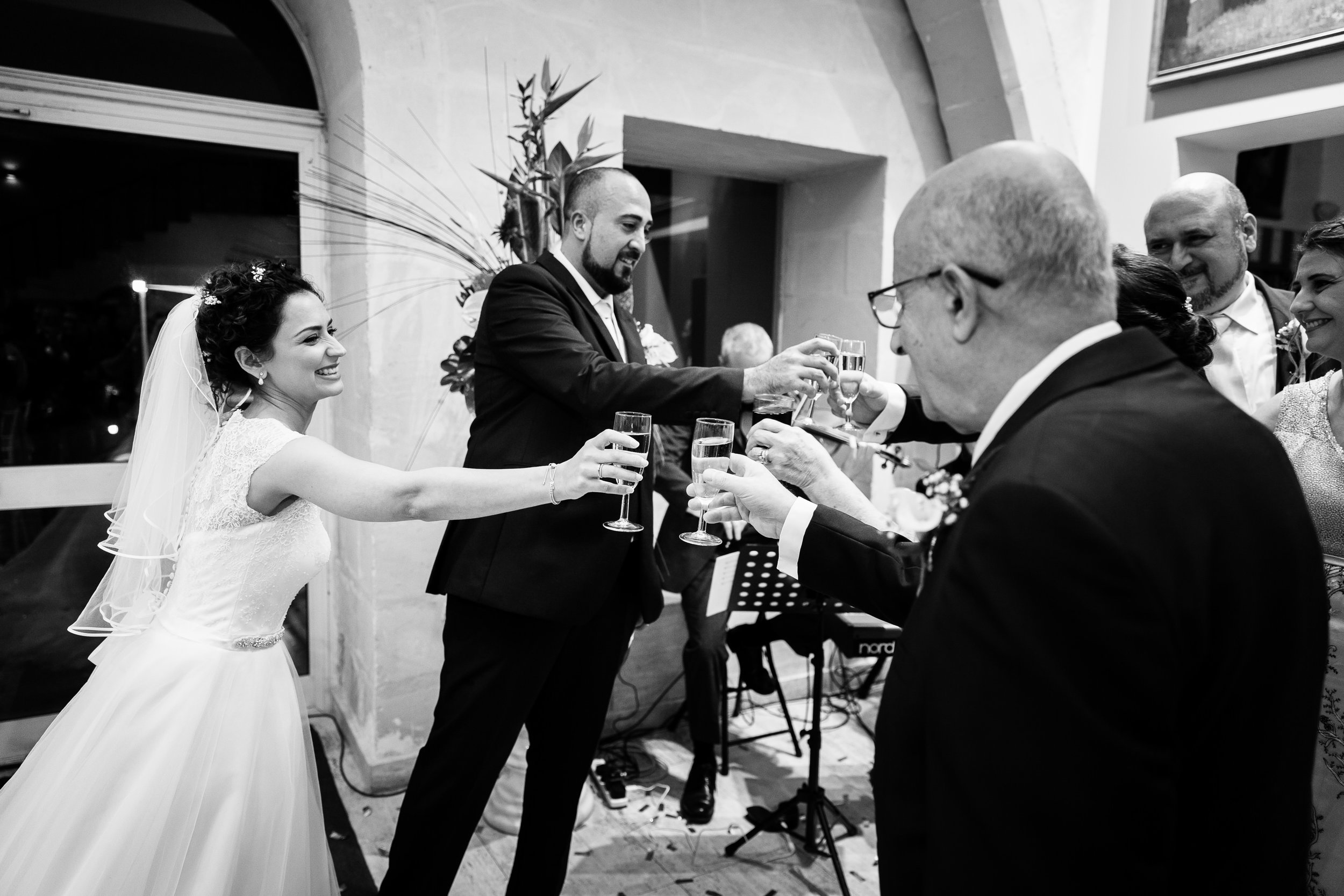 Villa Mdina Wedding-57.jpg