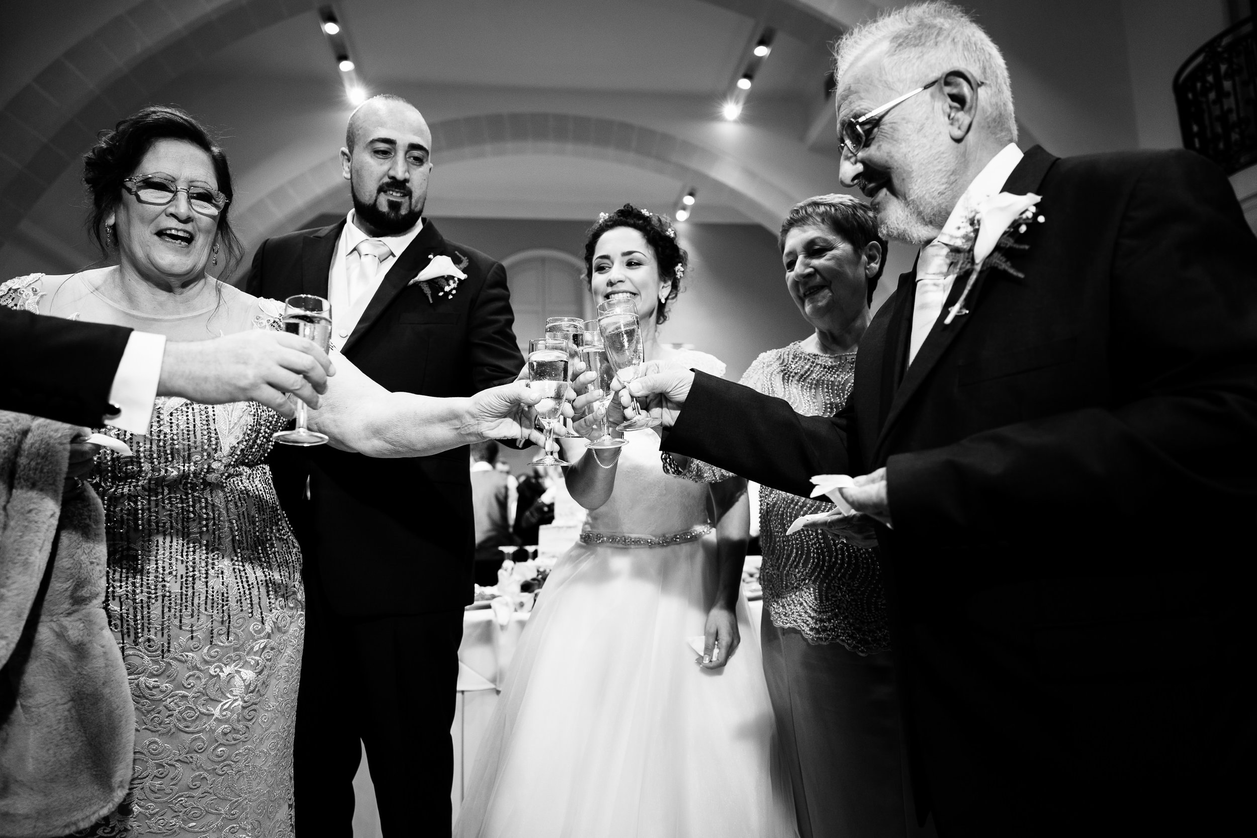 Villa Mdina Wedding-67.jpg