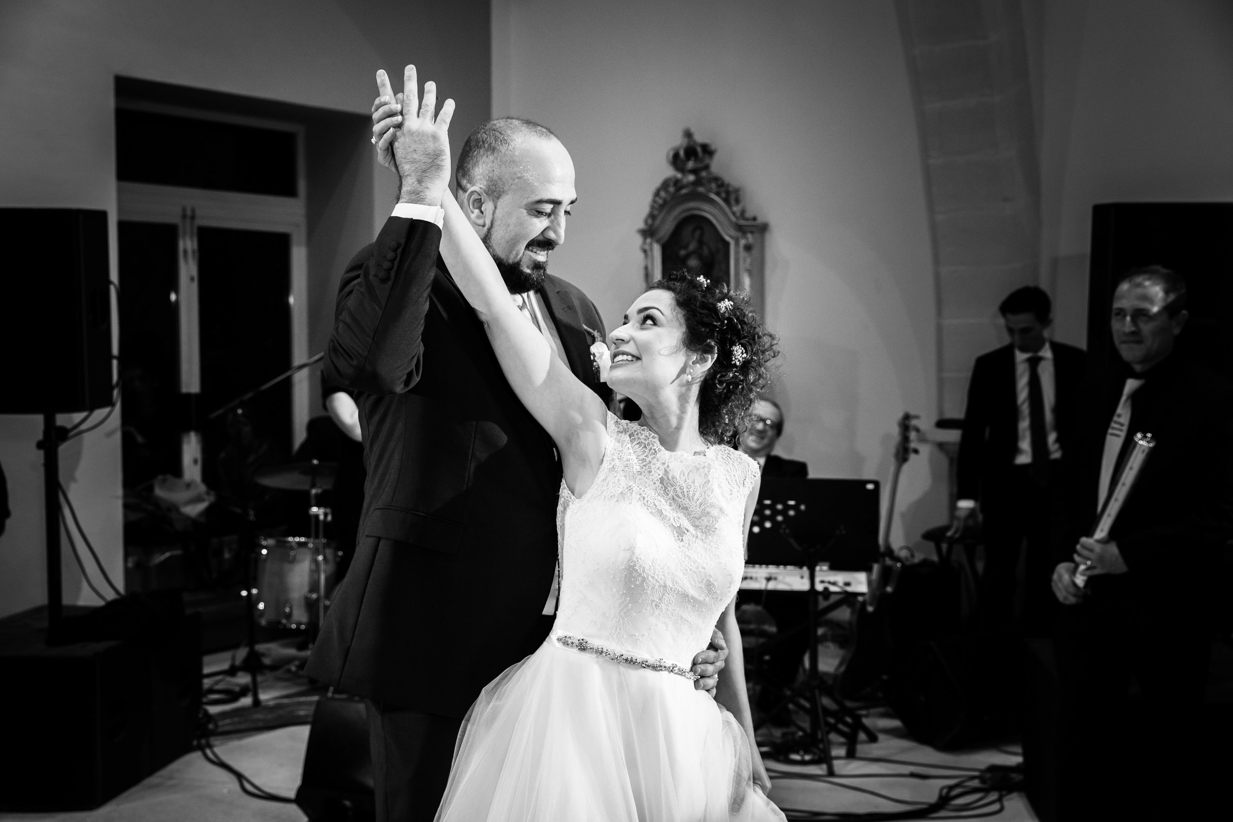 Villa Mdina Wedding-77.jpg