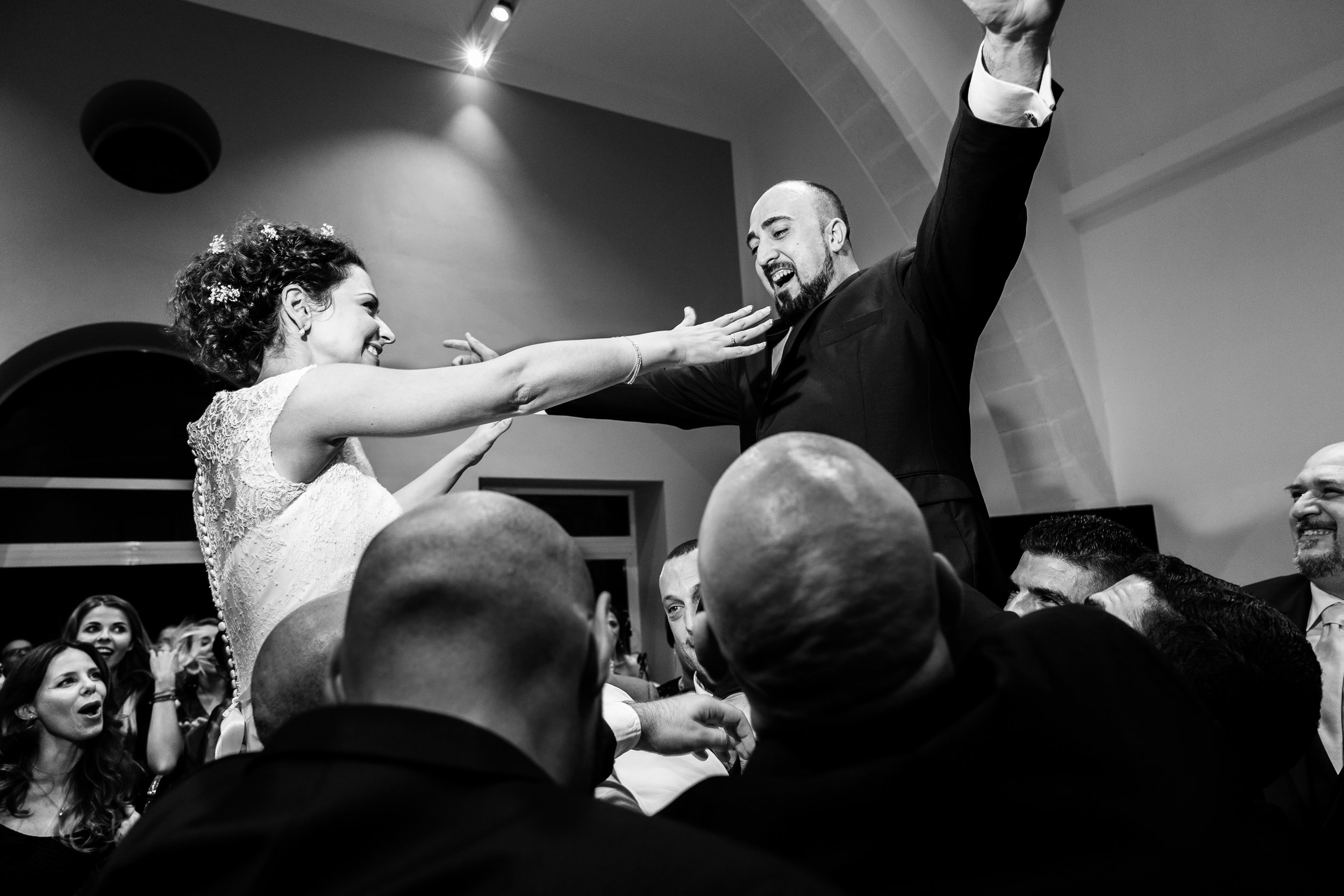 Villa Mdina Wedding-97.jpg