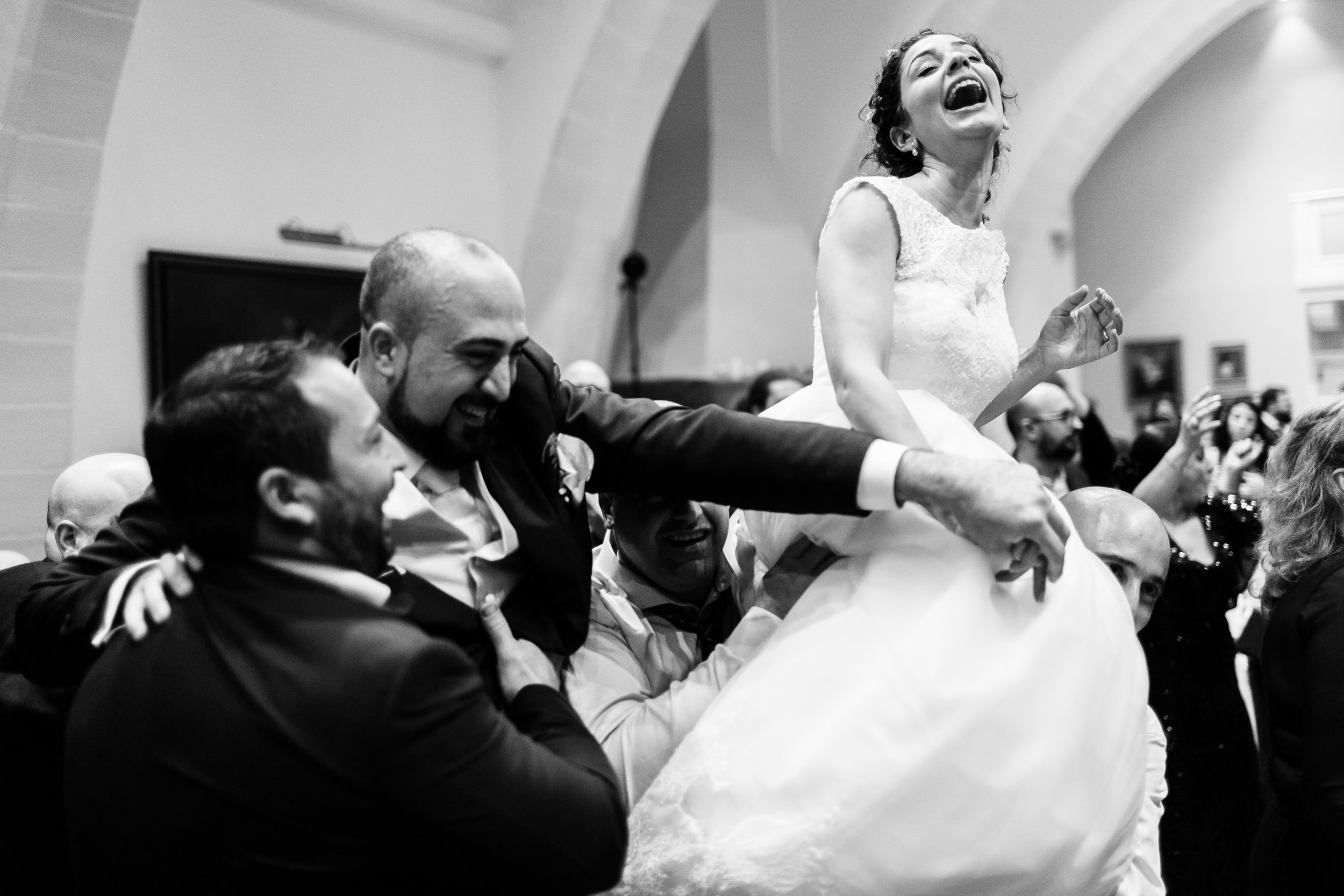 Villa Mdina Wedding-102.jpg