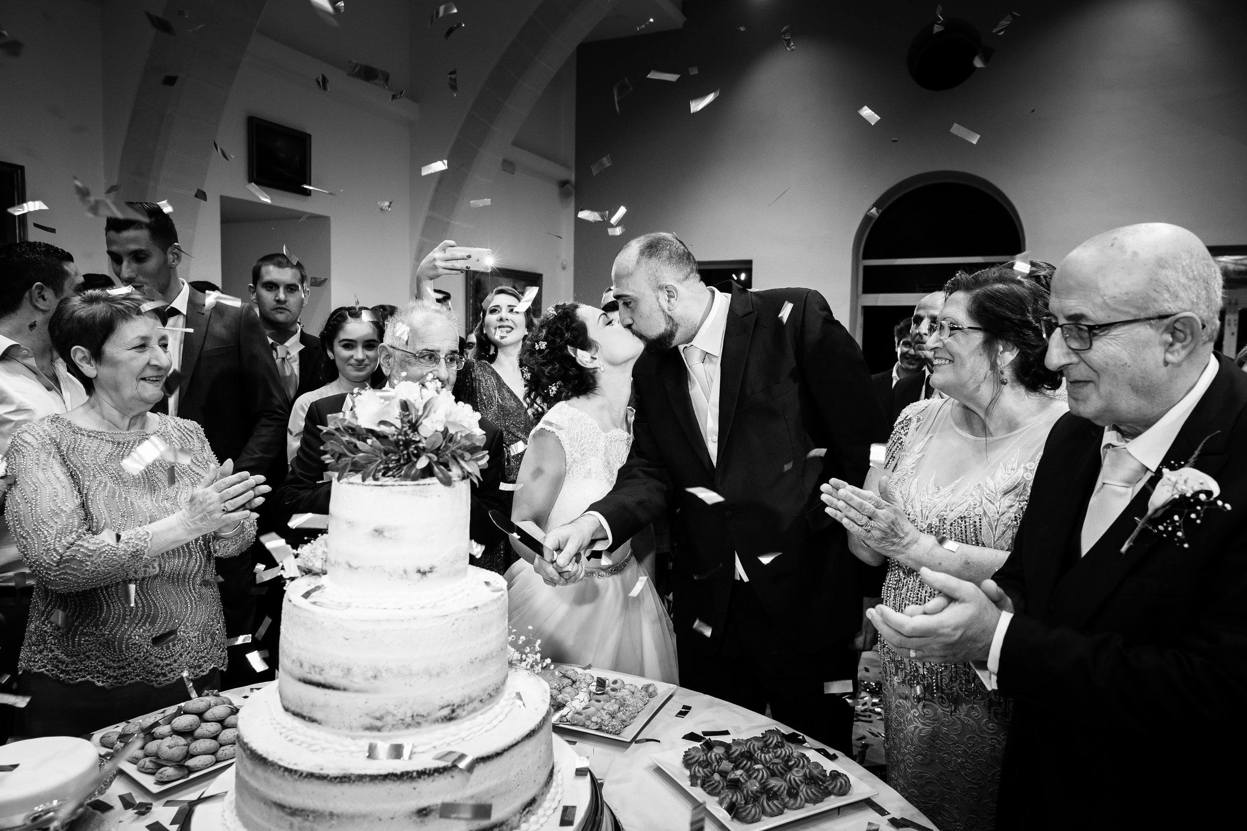 Villa Mdina Wedding-105.jpg