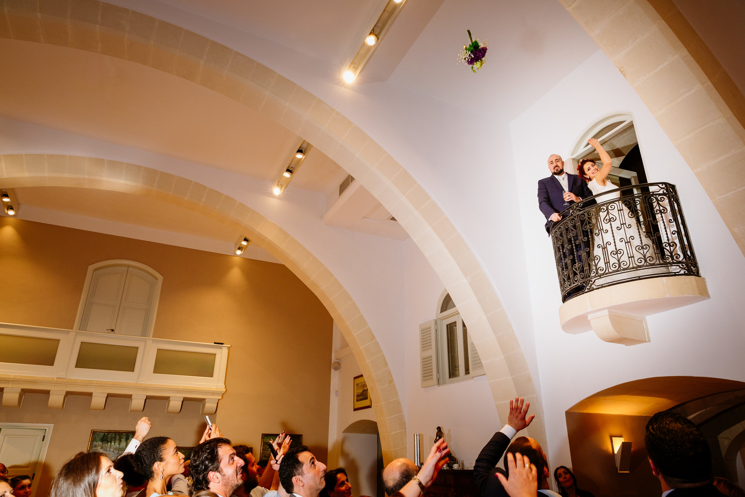 Villa Mdina Wedding-106.jpg