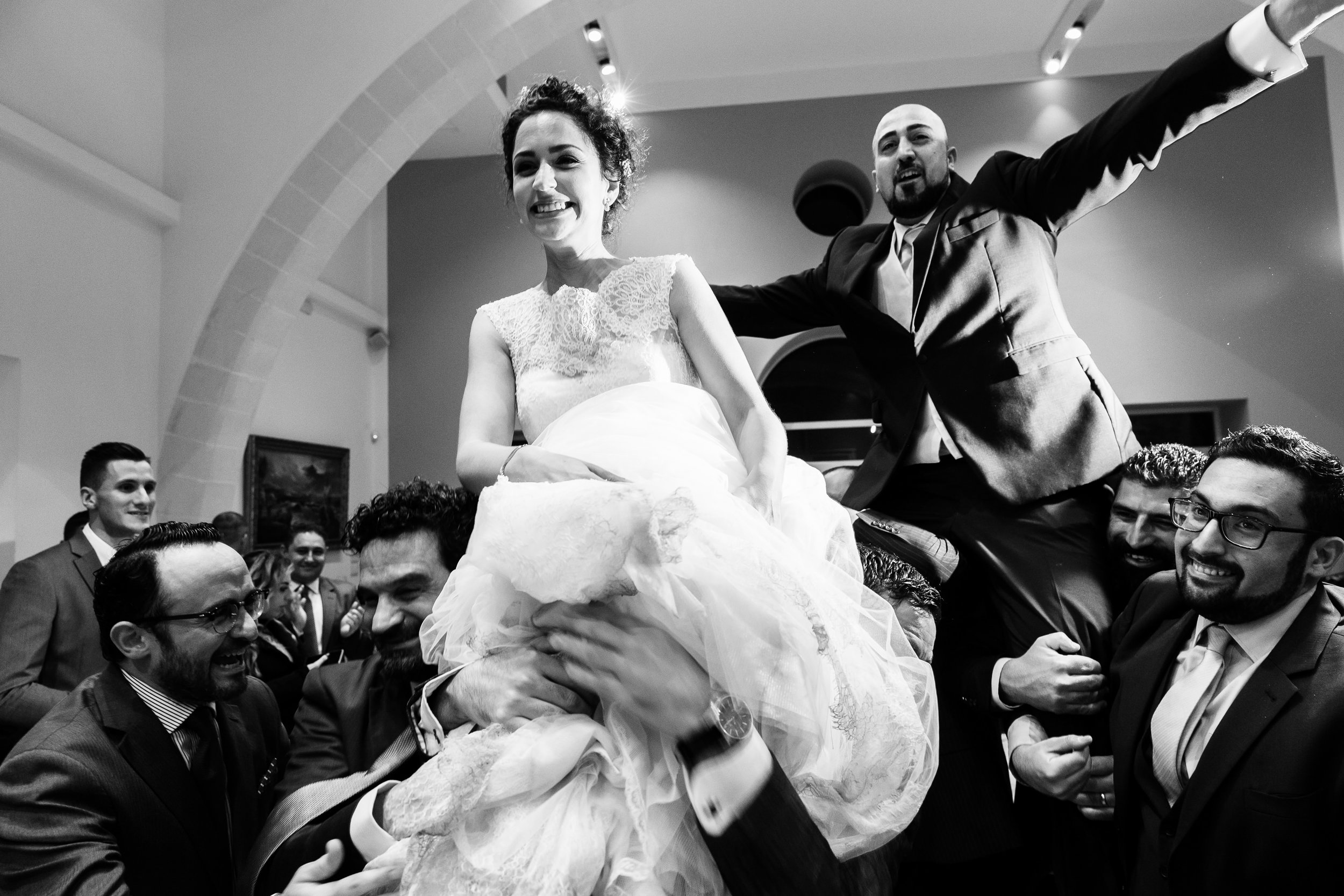 Villa Mdina Wedding-109.jpg