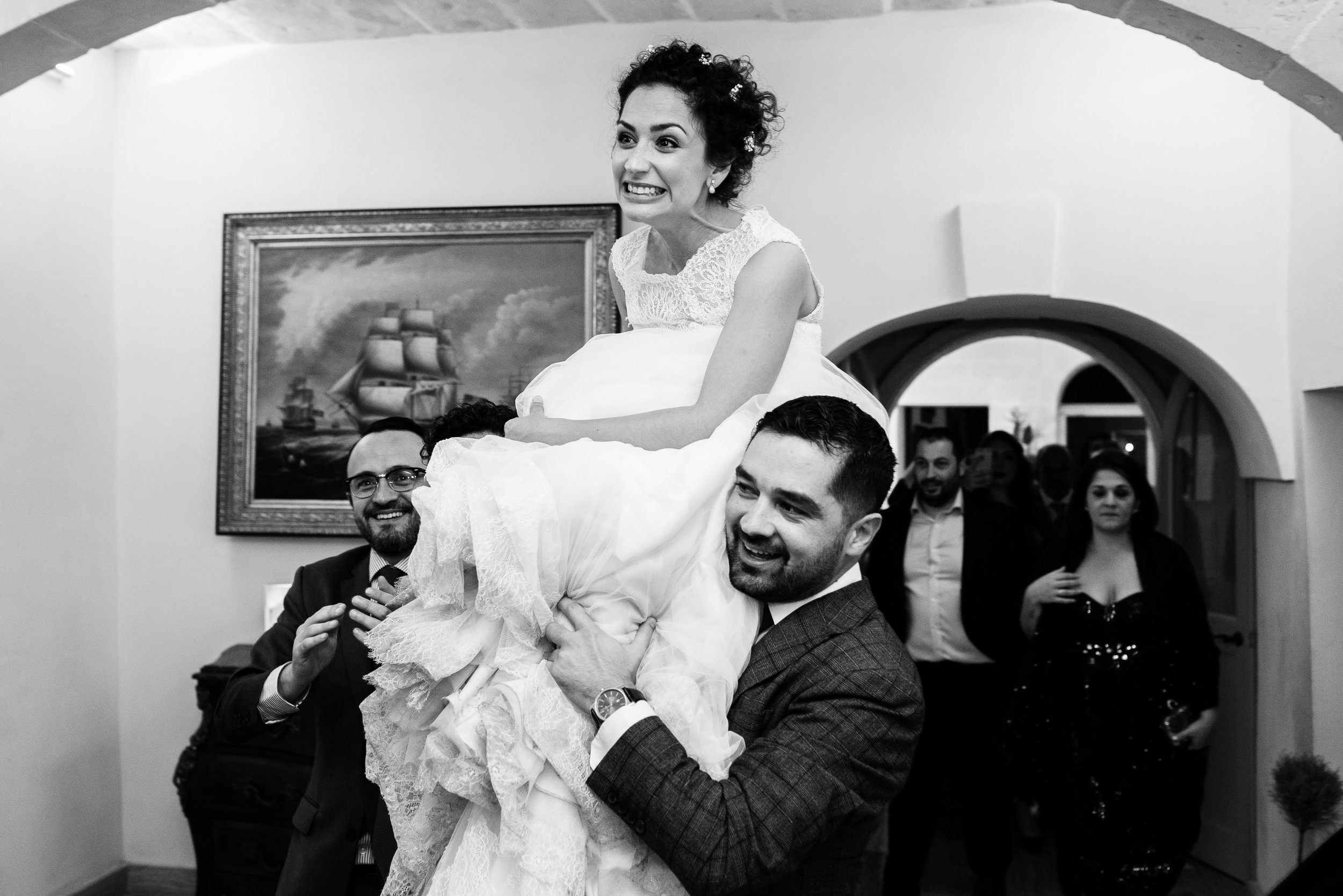 Villa Mdina Wedding-111.jpg