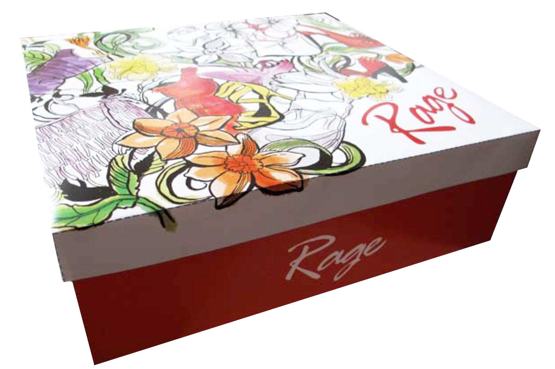 Rage womens packaging box.jpg