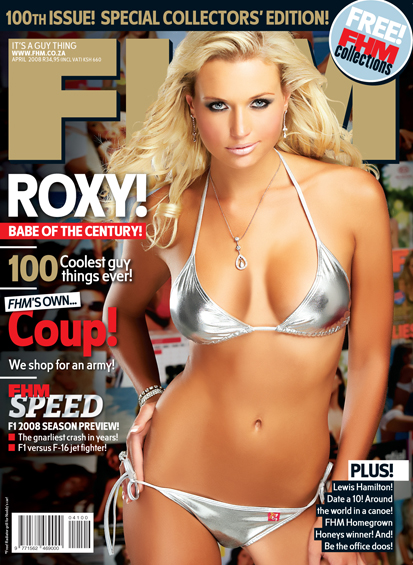 100FHMCover_5 Colour.jpg