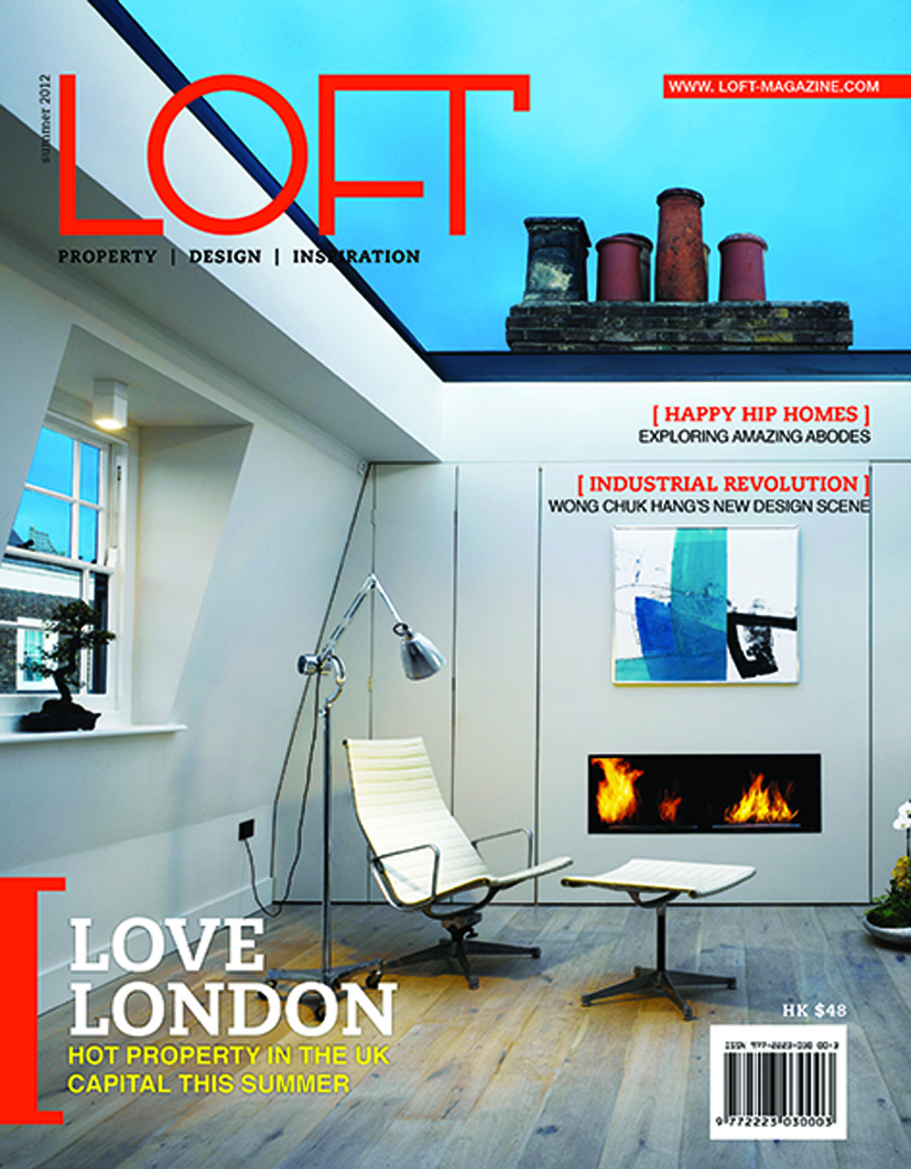 LOFT_issue7_cover.jpg