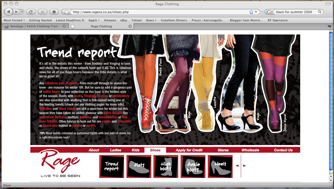 Winter 09 shoes trend report.png