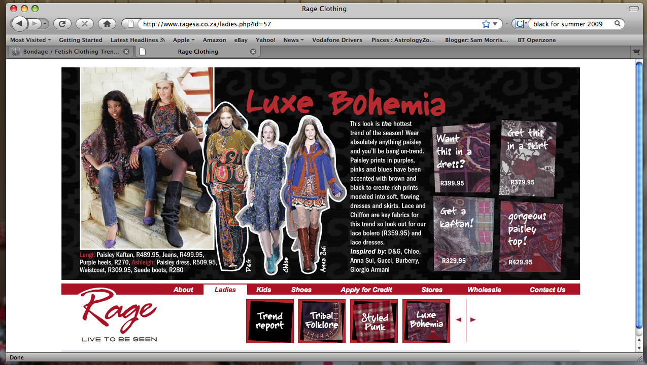 Winter 09 luxe bohemia.png
