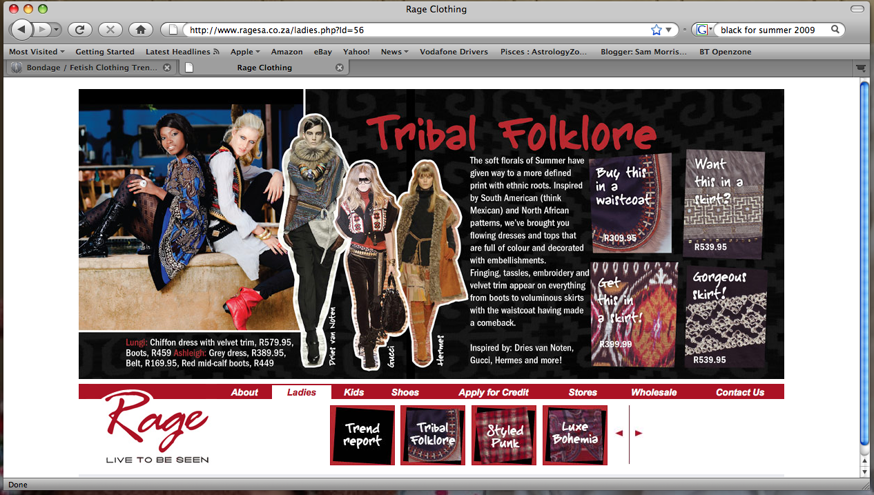 Winter 09 tribal folklore.png