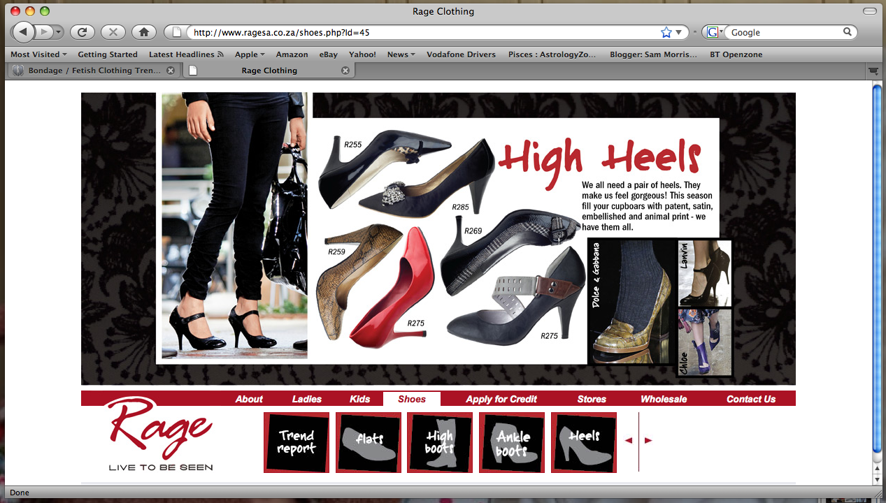 Winter 09 heels.png