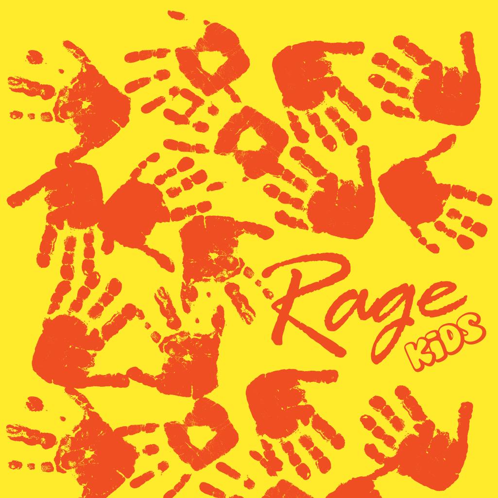 Rage Kids packaging 2 colour square.jpg