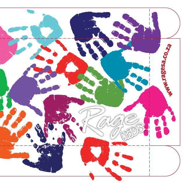 Rage Kids packaging square.jpg