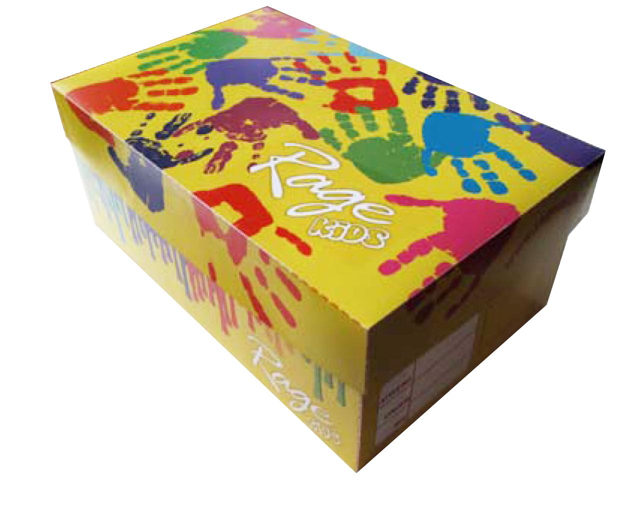 Rage Kids packaging1.jpg