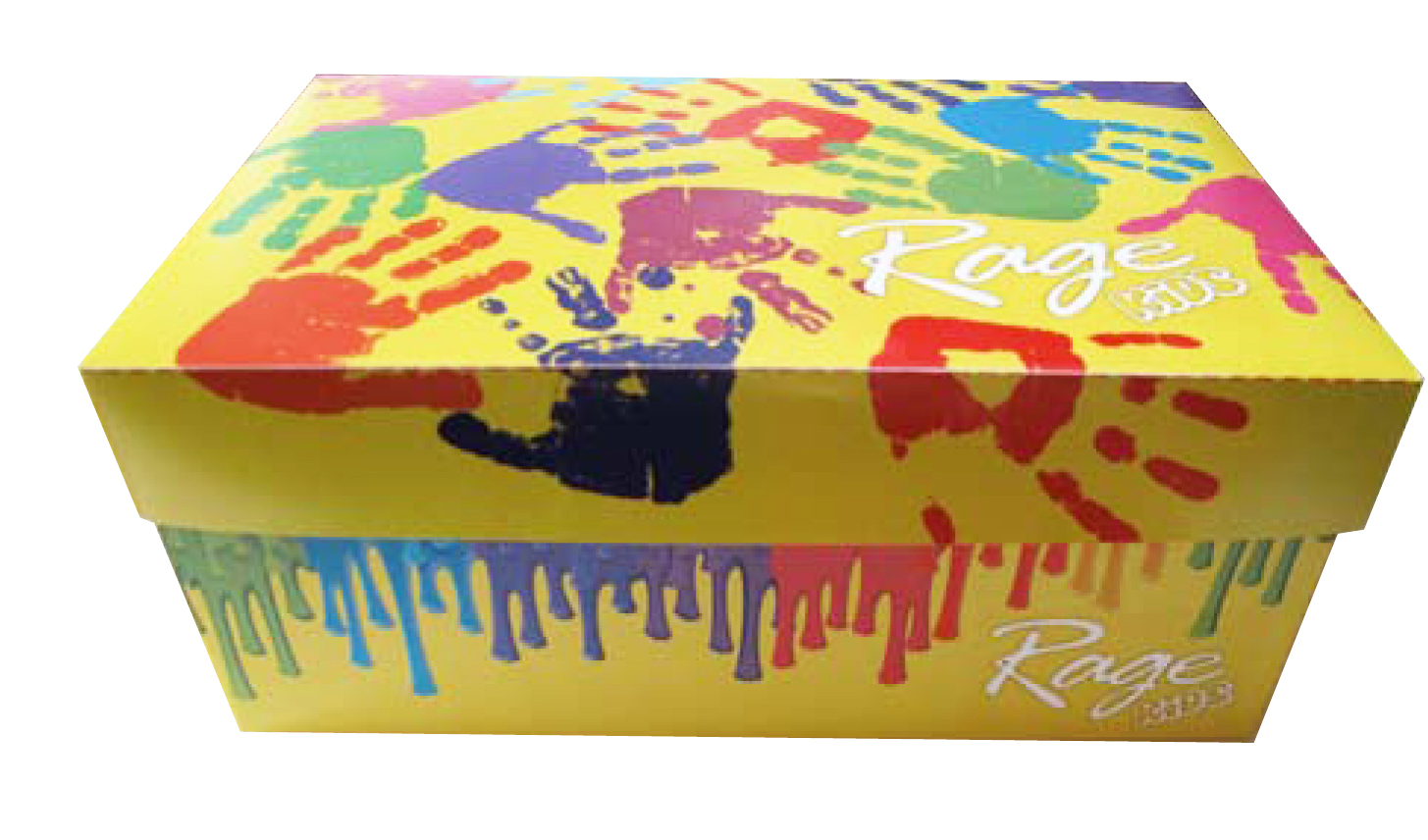 Rage Kids packaging2.jpg