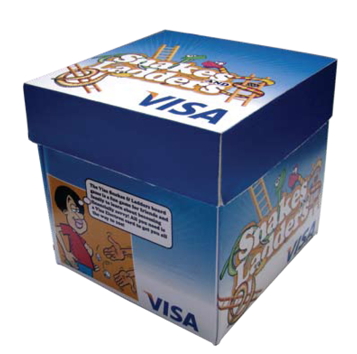 Visa box closed.jpg