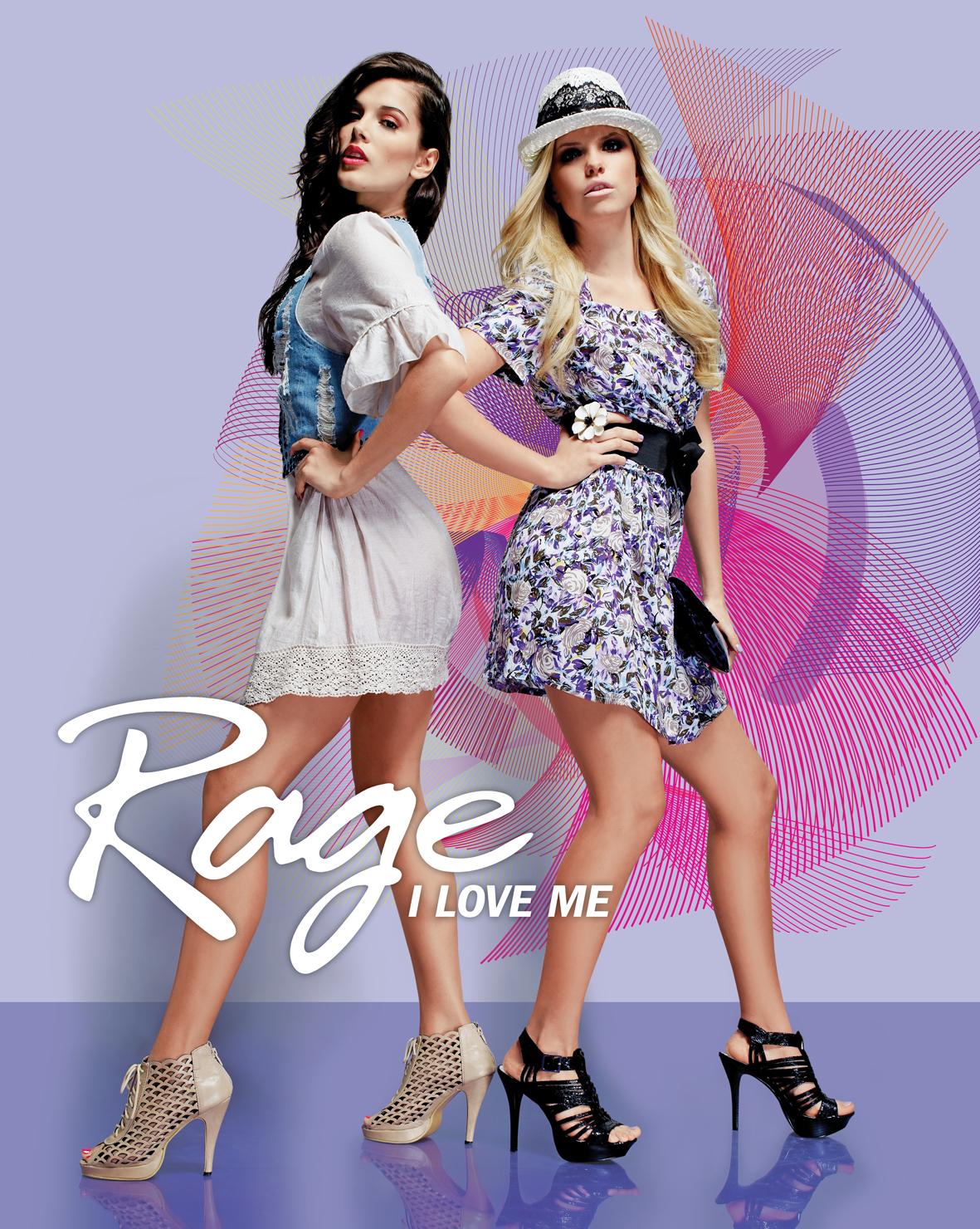 Rage summer 2010 Billboardsmall.jpg