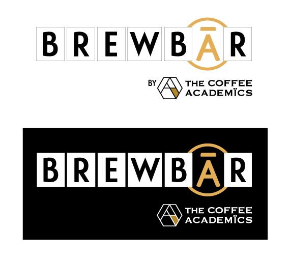 Brewbar-logoSG.jpg