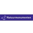 Natuurmonumenten_logo.jpg