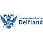 HoogheemraadschapDelfland_logo.jpg