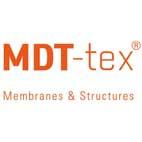 MDT-tex_Logo.jpg