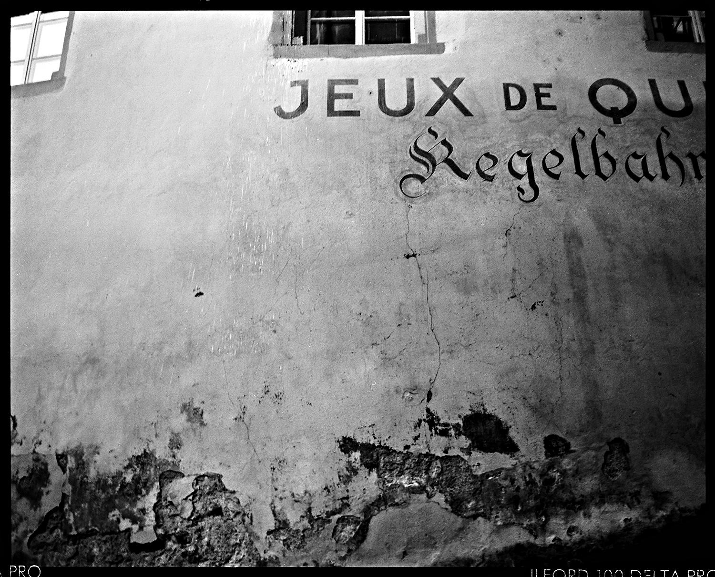 JEUX DE QU