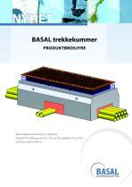 Basal trekkekum 8s.pdf_page_1.jpg