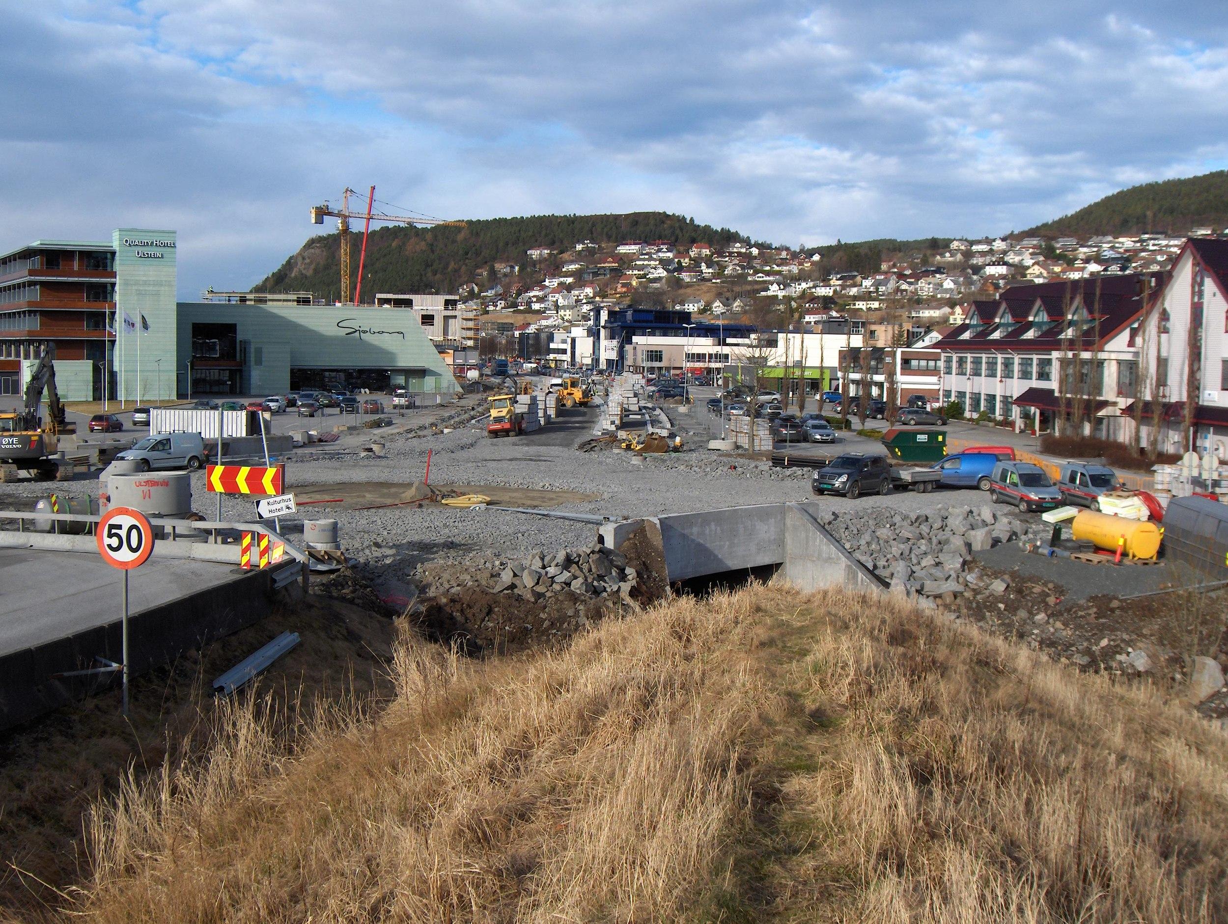 Miljøgate Ulsteinvik.jpg