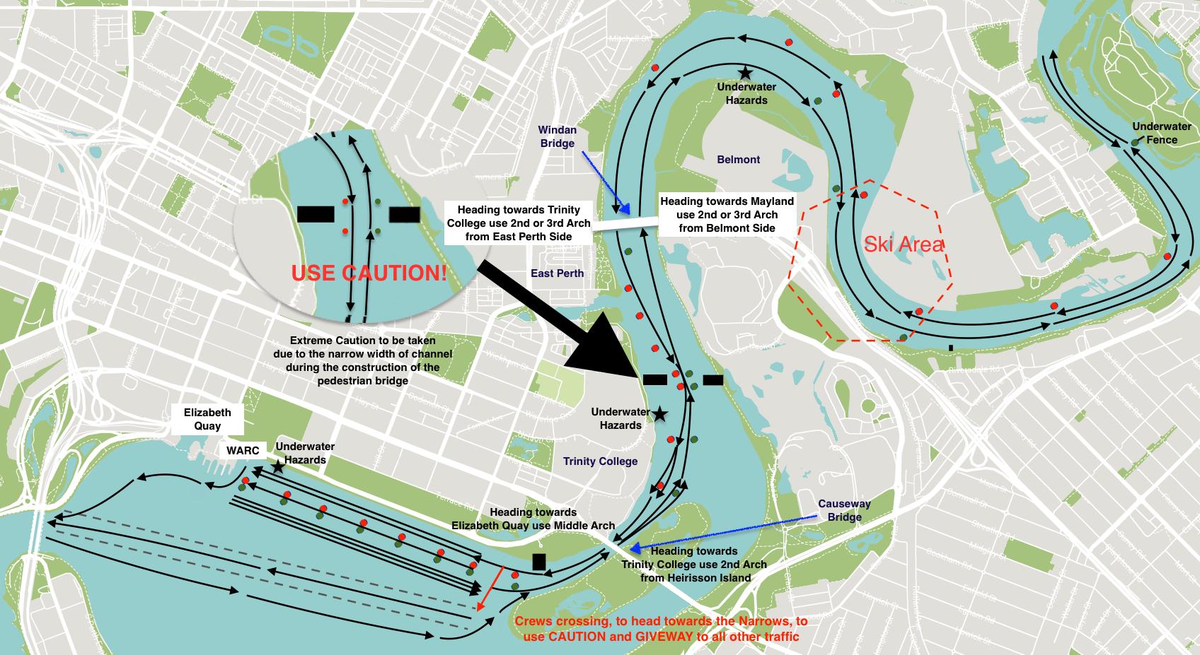 River Rules WARC 2017 v8.png