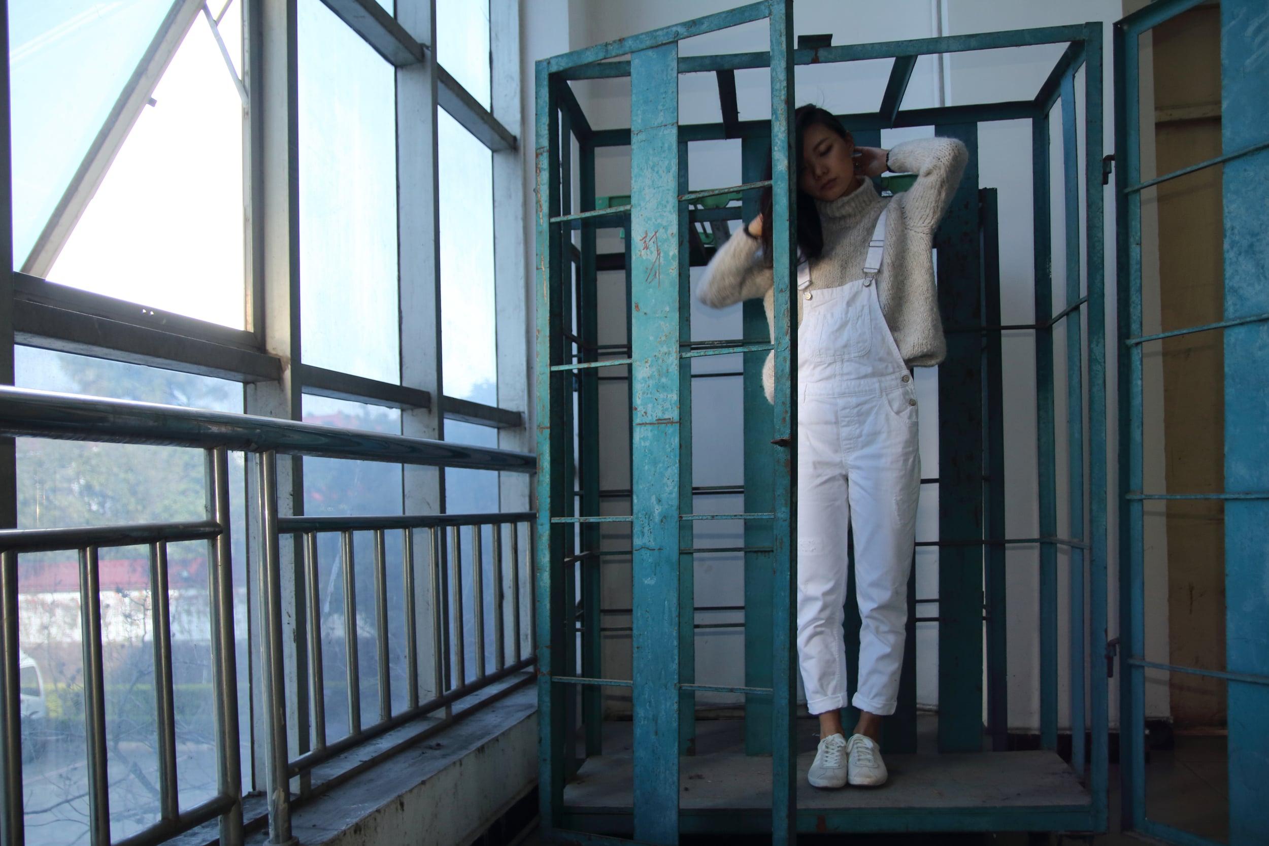 cage.jpg