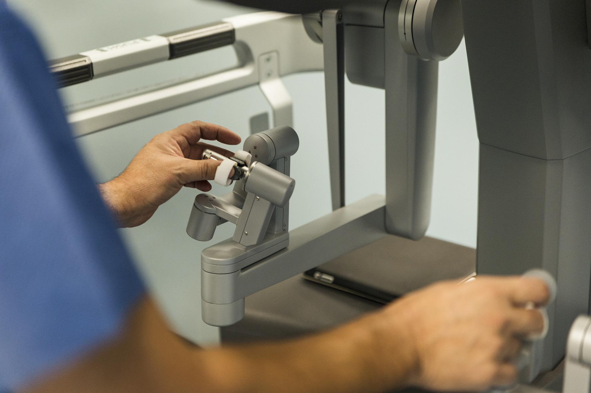 sierra cardiochirurgie