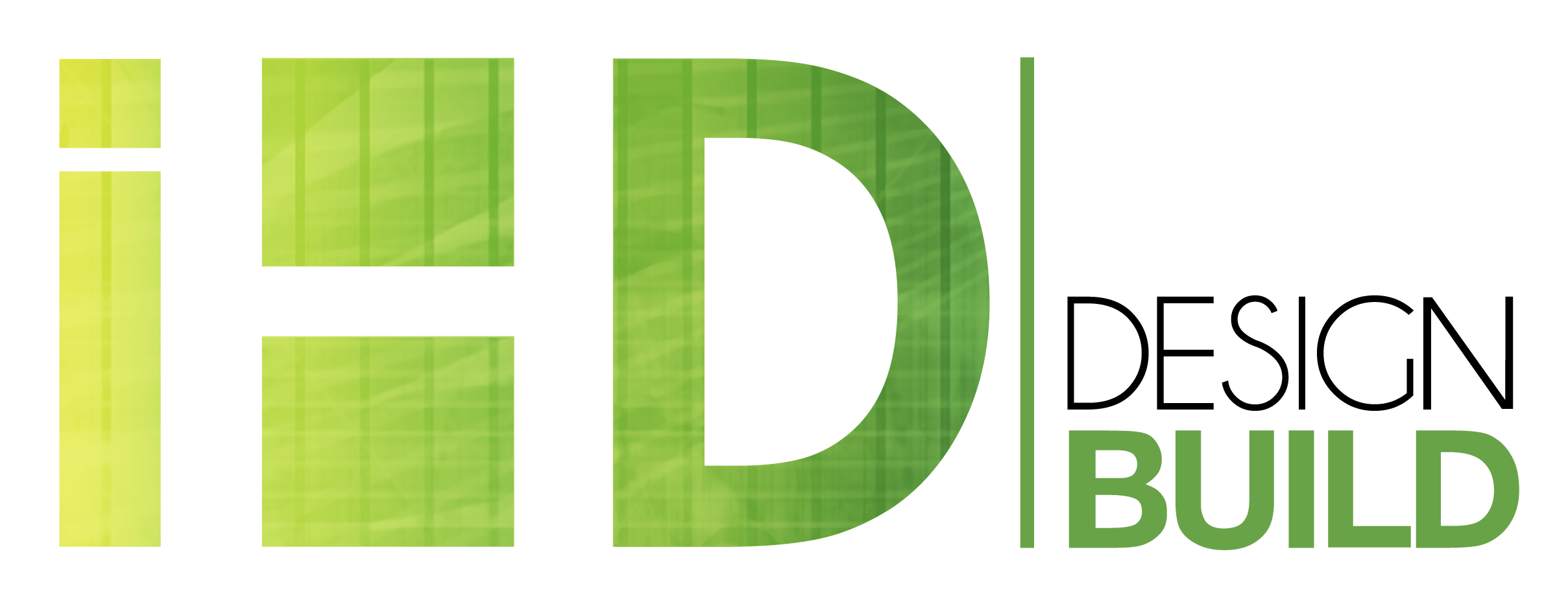 IHD with white background.png
