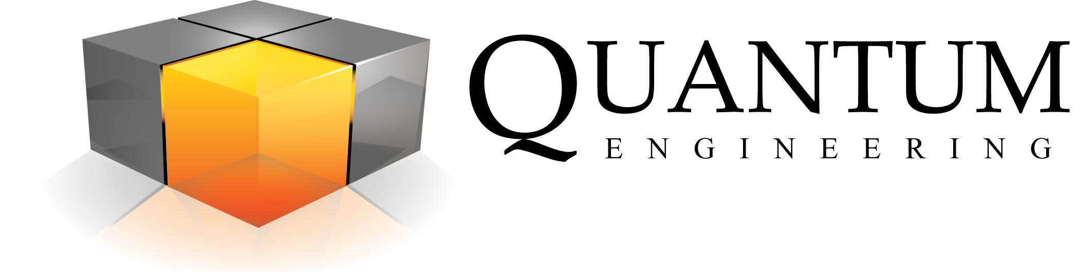 Quantum Logo.PNG