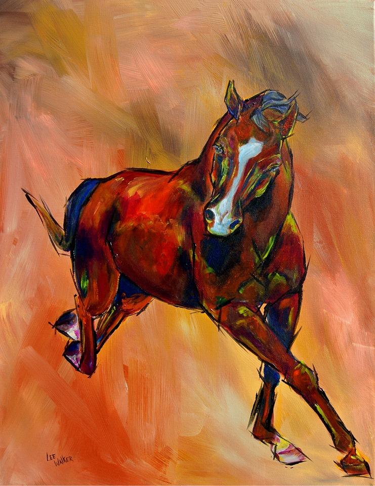 smaller horse.jpg