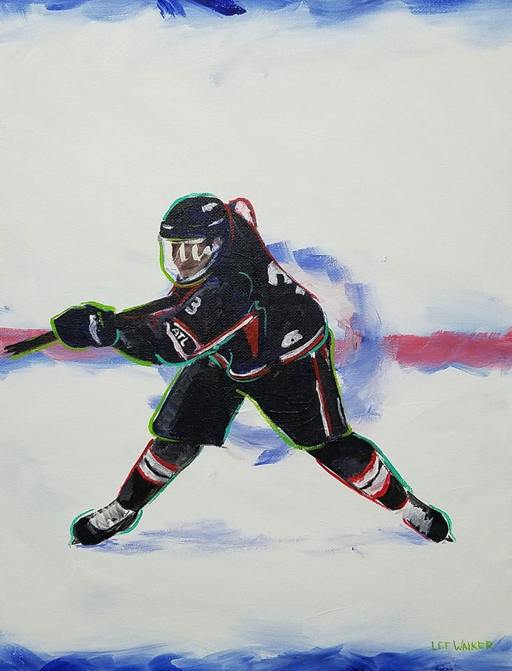 hockeyc.jpg