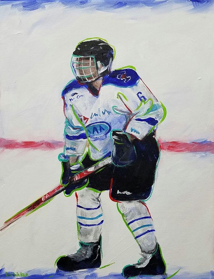 hockeyc1.jpg