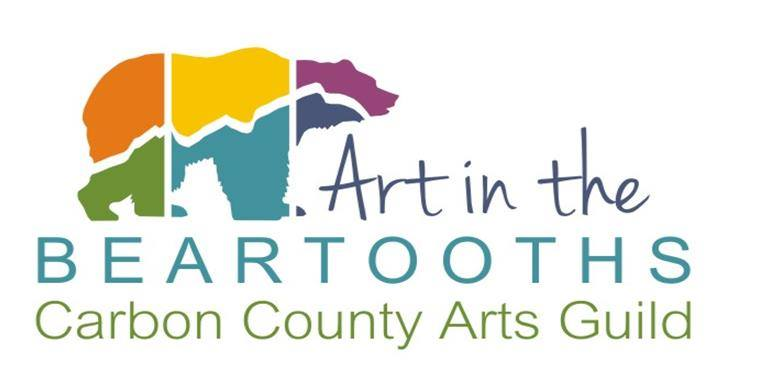 Annual Art in the Beartooths fundraiser to support the ongoing programming, educational outreach, scholarships and exhibitions at the Carbon County Arts Guild.  Twenty-eight artists will create art during the day that will be auctioned off in the evening.  The daytime event is free to the public. The evening begins with a catered dinner at 5 p.m. and the auction at 6 p.m. Shirle Wempner, Laurie Lee and Hal Olson are the 3 Signature Artists for the event. Check the website for details and a list of the other 25 artists.