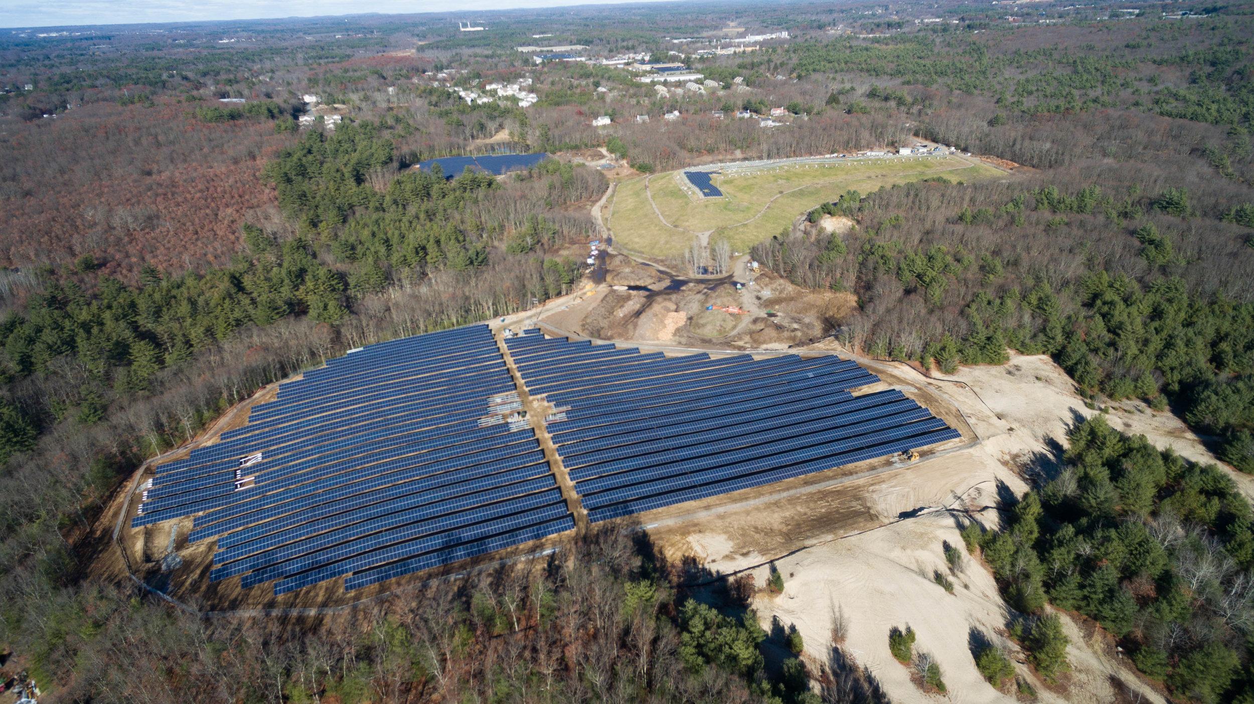 Bellingham Solar 11-22-16-1.jpg