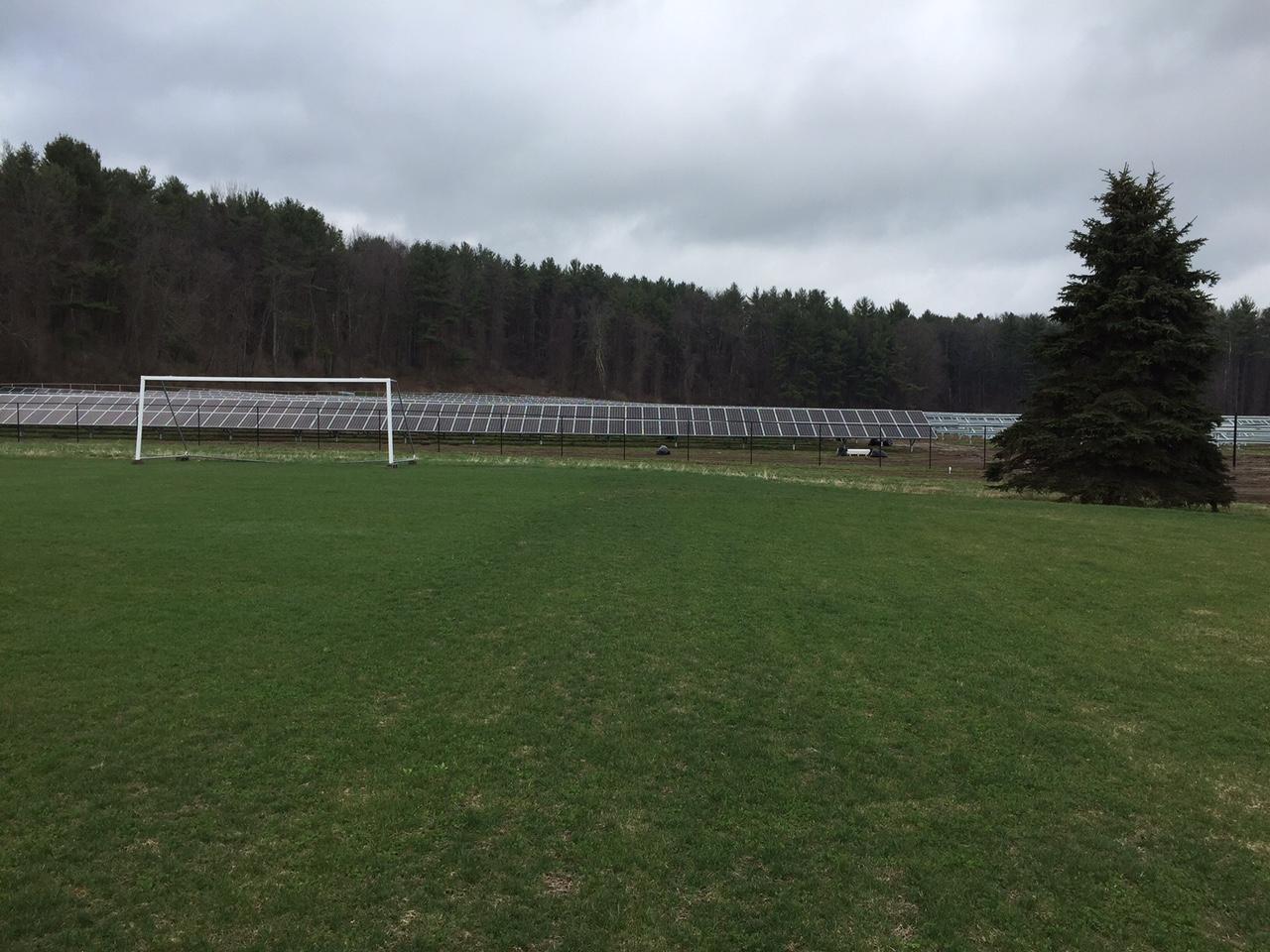 from soccer field.JPG