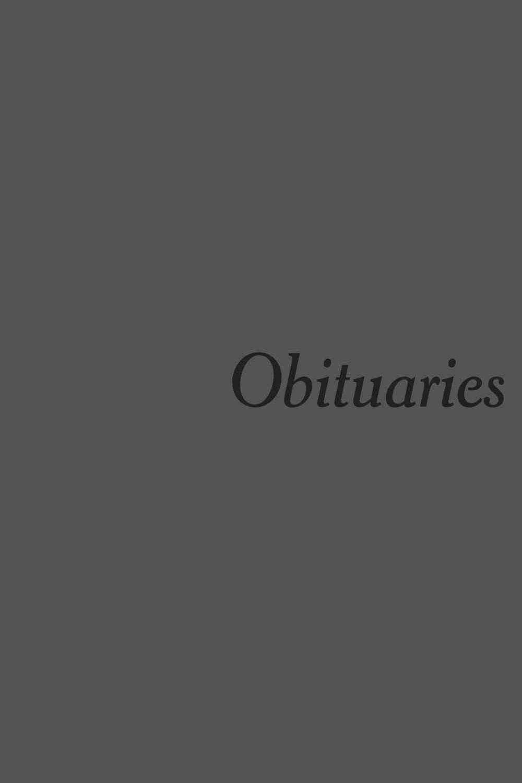 Gabriel Orozco: Obituaries , Serpentine Gallery, Verlag der Buchhandlung Walther König, 2013   Editing