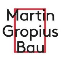 Martin Gropius Bau