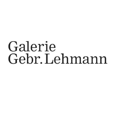 Galerie Gebr. Lehmann