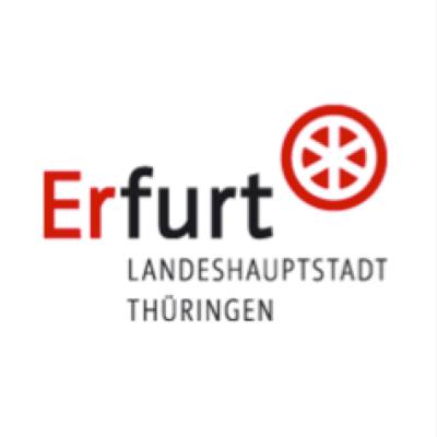 Kunstmuseen der Landeshauptstadt Erfurt