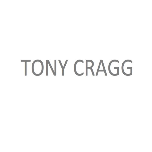 studio tony cragg