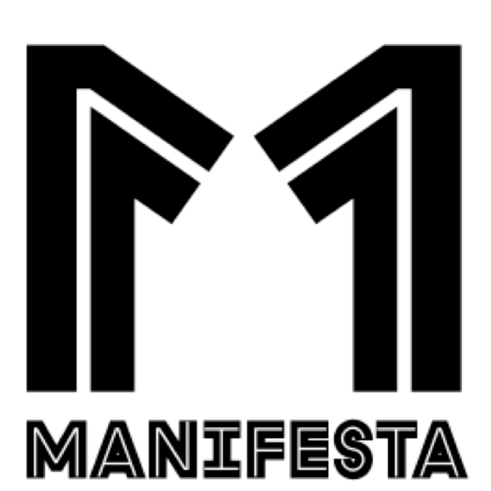 Manifesta 11
