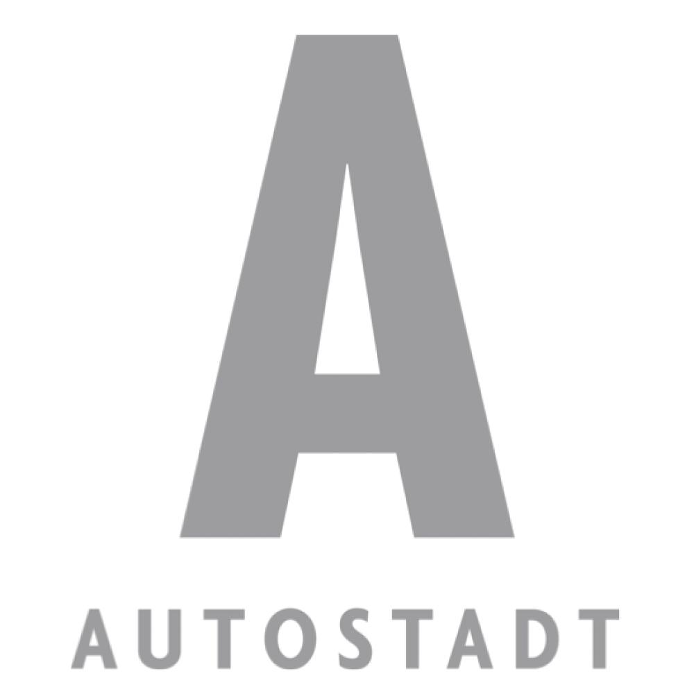Die Autostadt