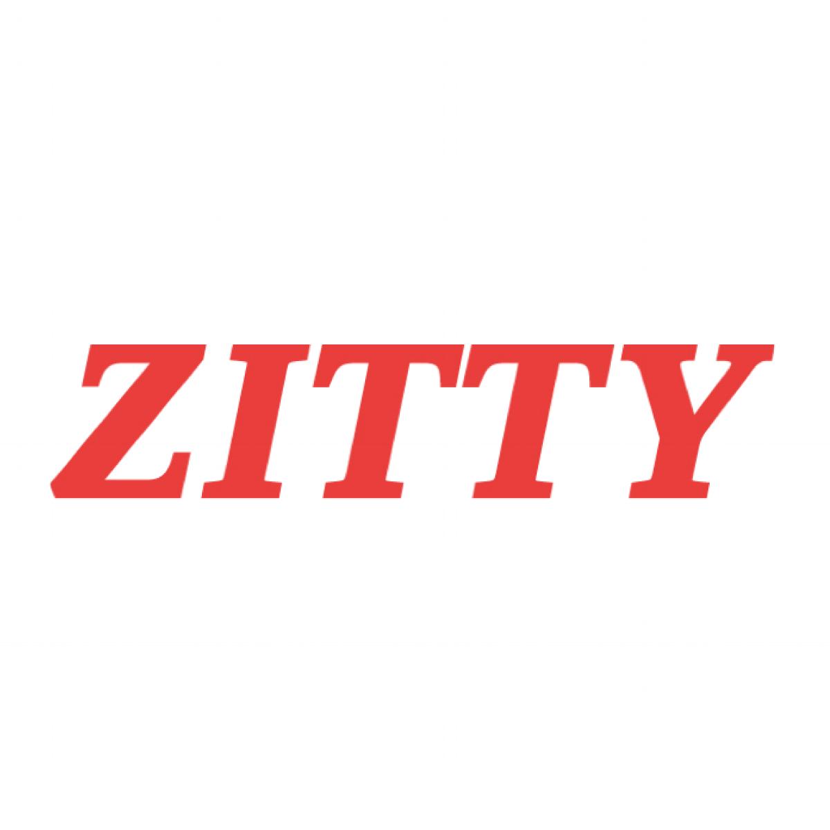 Zitty Verlag